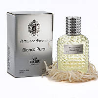 Tiziana Унд Bianco Puro TESTER VIP, жіночий, 60 мл