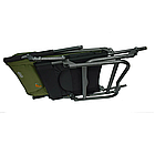 Карповое кресло Novator SF-4, фото 6