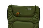Карповое кресло Novator SF-4, фото 7
