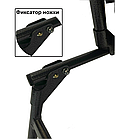 Карповое кресло Novator SF-4, фото 8