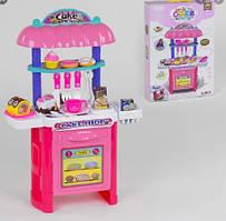 Игровой набор Магазин сладостей 32 элемента 36778-110