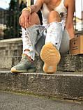 """Стильні кросівки Adidas Yeezy Boost 350 V2 """"DESAGE"""", фото 8"""