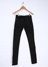 Жіночі джинси AL-6654-00