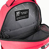 Kite Education Рюкзак, K20-813M-2, фото 10