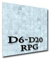 Игровое поле (коврик) для ролевых игр (подземелье 1) (60х66) () настольная игра