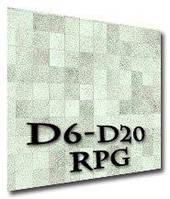 Игровое поле (коврик) для ролевых игр (подземелье 2) (60х66) () настольная игра