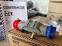 Кондиционер воздуха дыхания Contracor ССТ для COMFORT ASPECT (10130840) (5466337)