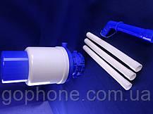 Помпа для воды  механическая, фото 2