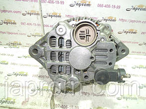 Генератор Honda Civic IV 1987-1994г.в. 1.5+1.6 бензин 16V вост. Гарантия 1мес