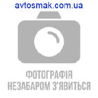 Знак аварійної зупинки /картон уп. (LA 170200)