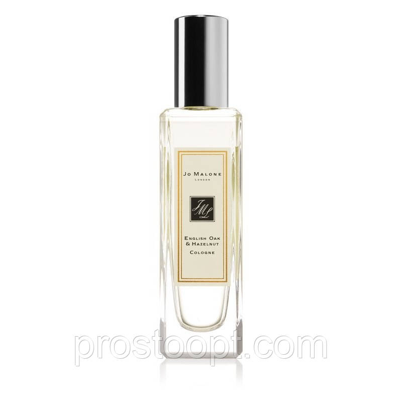 Jo Malone London English Oak & Redcurrant 30 мл