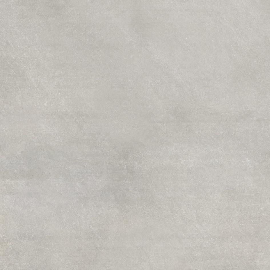 Плитка керамогранит Shadow пепельный 600x600