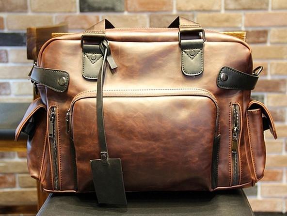 6aadef0658f8 Оригинальная мужская сумка. Вместительная сумка. Высокое качество. Низкая  цена. Интернет магазин.