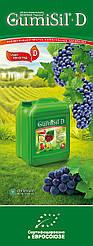 Гумисил D (GumiSil - D) сады и винограды (10 л)