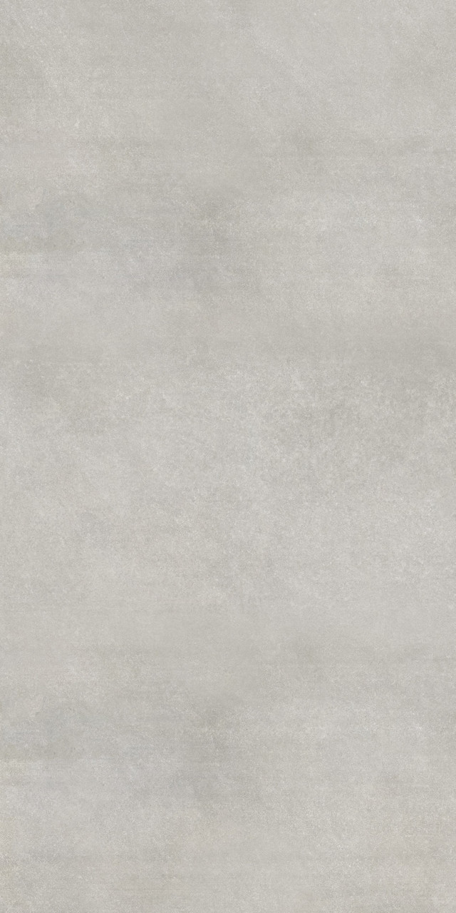 РОЗПРОДАЖ! Плитка керамограніт Shadow Smoke 300*600