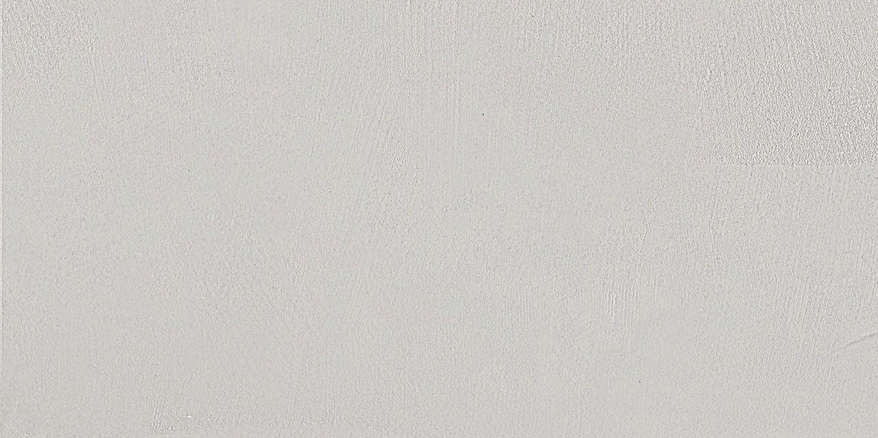 РОЗПРОДАЖ! Плитка для підлоги Limestone світло-сірий 300x600x8,5 мм