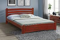 Кровать Сабрина 160*200 ТМ Микс Мебель