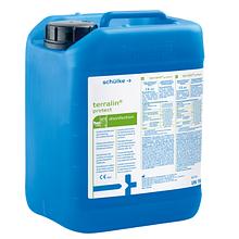 Дезинфекционное средство Терралин протект (Terralin protect), 5л