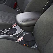 Підлокітник Armcik Стандарт для Hyundai Elantra HD / Hyundai i30 FD 2006-2012