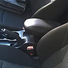 Підлокітник Armcik S1 з зсувною кришкою для Hyundai Elantra HD / Hyundai i30 FD 2006-2012