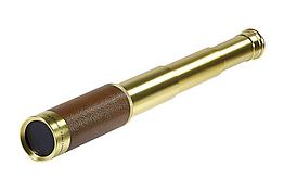 Труба подзорная 25х35 -mono - труба подзорная