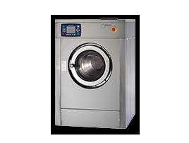 Промышленная стиральная машина MSGROUP HS 10 кг.