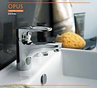 Змішувач для умивальника Haiba Opus 001