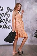 Плаття для вагітних (платье для для беременных ) 1374604, фото 1