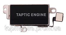Вибромотор (taptik engine) iPhone 11 Pro