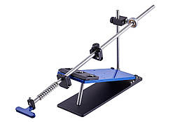 Точилка Steel Grip (Base)