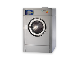 Промышленная стиральная машина MSGROUP HS 13 кг.
