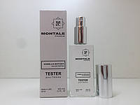Женский тестер Montale Vanilla Extasy ( Монталь Ваниль Экстези ) 60 мл