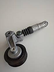 Натяжитель ремня на VW Crafter 2.5 TDI 2006→ — INA — 534027810