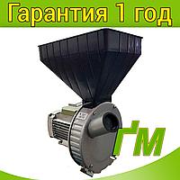 Кормоизмельчитель Газда М-71, фото 1