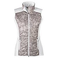 Жилет Eddie Bauer Womens Ignitelite Hybrid Vest M Белый 3098WT-M, КОД: 260044