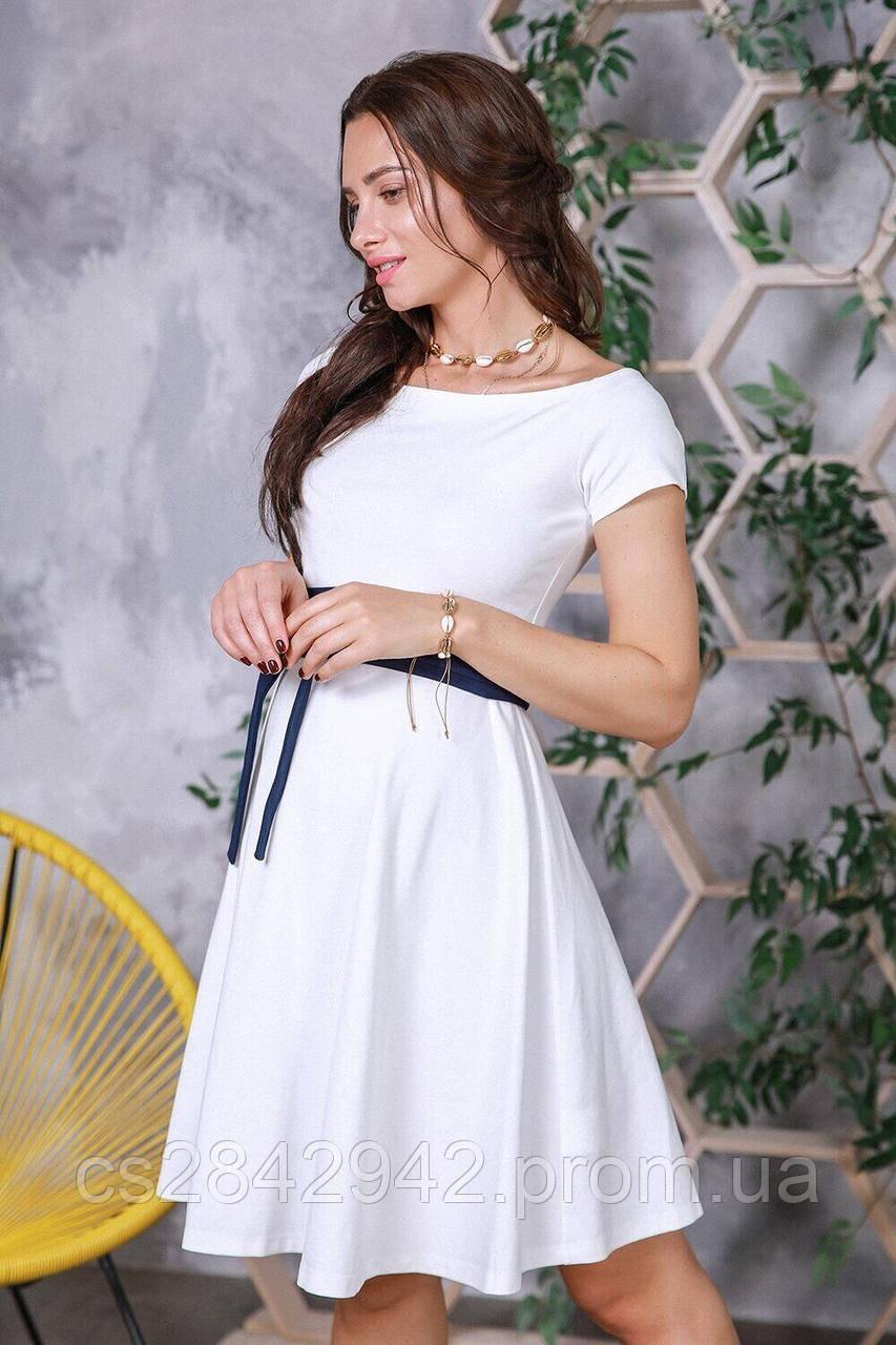 Плаття для вагітних (платье для для беременных ) 4153001