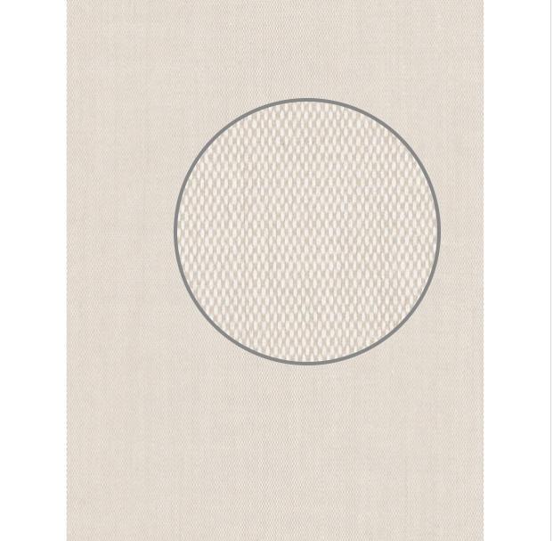 РОЗПРОДАЖ! Плитка для стен Gobelen background бежевый 250x330x7,5 мм