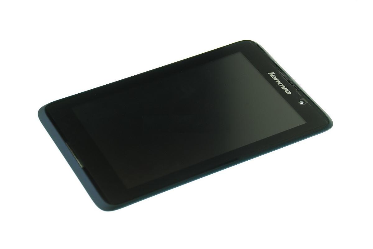 Оригинальный экран, дисплей с тачскрином для планшета Lenovo IdeaTab A3500 A7-50 A7-40 (B070EAN01.4)