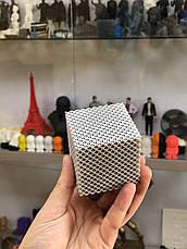 3D принтер FlashForge Explorer Max Demo, фото 2
