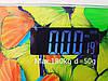 Весы напольные электронные Monte MT-6013-2, фото 8