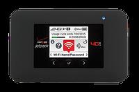 3G 4G WIFI GSM CDMA REV.B LTE роутер Sierra Netgear Jetpack AC791L N + 4340 mA + антенный выход все операторы