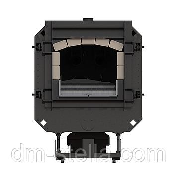 Пеллетнаягорелка 500 кВт DM-STELLA, фото 2