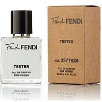 Туалетная вода Fendi Fan Di Fendi 50 ml TESTER