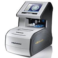 Автоматический блокер Huvitz CAB-4000