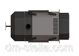 Пеллетнаягорелка 300 кВт DM-STELLA, фото 3
