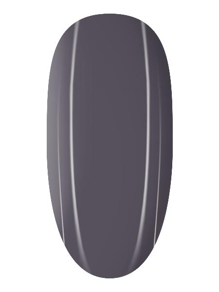 Гель-лак DIS (7.5 мл) №590