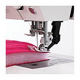 Швейна машина Pfaff Ambition 630, фото 9