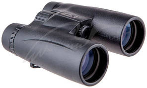 Бинокль XD Precision Standard 10х42 BAK7, Fully coated