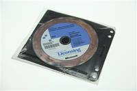 ПО Microsoft SharePointSvr 2010 wSP1 64Bit RUS DiskKit MVL DVD ForStd, 76P-01406