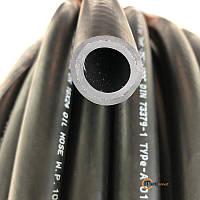 Шланг для топлива и масла TEXTOIL 10 bar (напорный)
